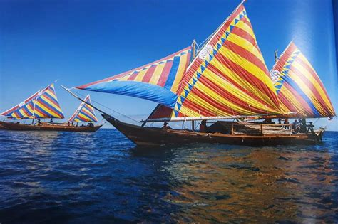 balangay boat pictures ph balangay expedition team to sail to china abs cbn news