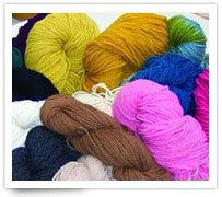 oswal knitting yarn nahar of companies