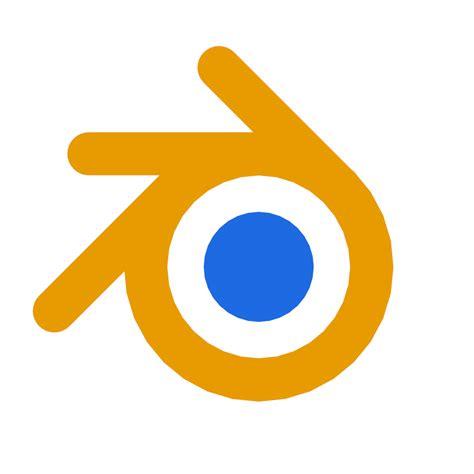 tutorial blender 3d logo design thinking tplinnovator