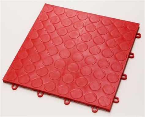 cointop interlocking garage tiles  modular garage tiles