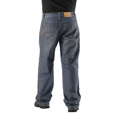 Motorcycle Apparel Fort Worth by Find New Icon Victory Pant 30 Quot 32 Quot 34 Quot 36 Quot 38 Quot 40