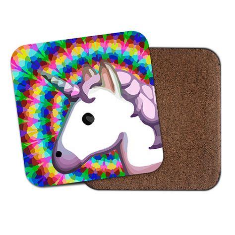 Po Custom Unicorn Rainbow For Iphonesamsungoppoasussony Dll poosparkles