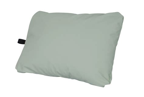 King Size Pillow Covers by Pillow Cover King Size