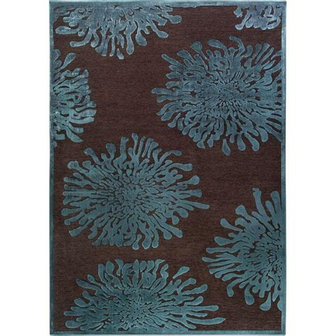 8 x 12 rug home depot artistic weavers tonala 8 ft 8 in x 12 ft area rug tonala 8812 the home depot