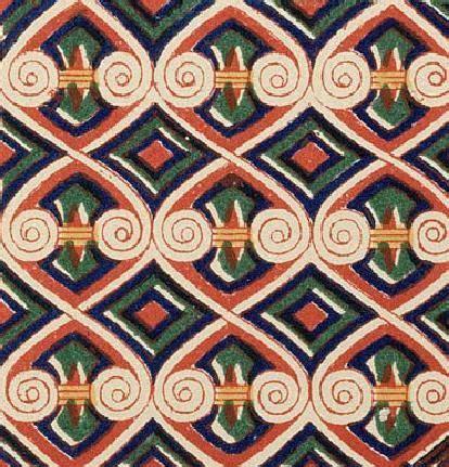 frieze pattern history 10 best frieze patterns planar symmetry images on