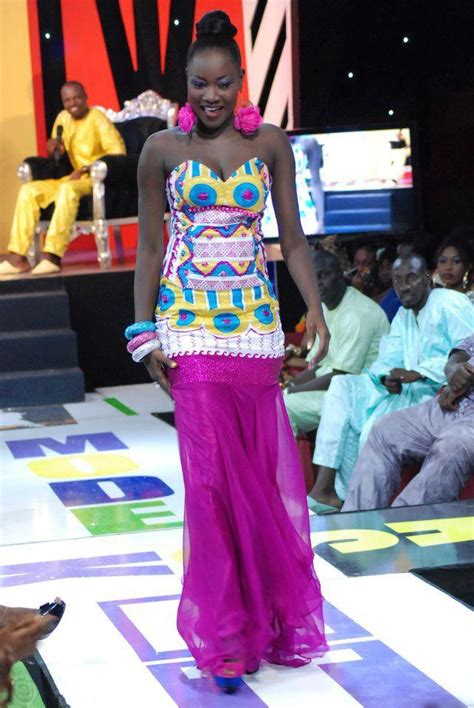senegalese dress styles select a fashion style senegal 31 best images about love my african clothing on pinterest