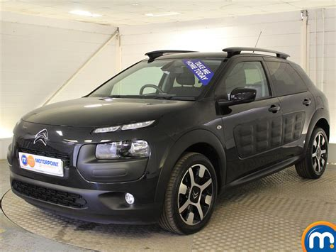 used citroen ds3 for sale used citroen ds3 cars for sale second hand nearly new