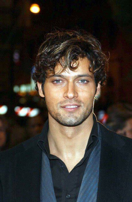 good looking italian men 10 hottest italian actors herinterest com