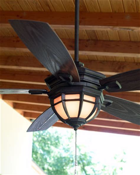 quot belvedere quot patio ceiling fan traditional ceiling fans