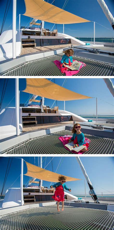 catamaran for sale long island enjoy life onboard the privilege serie 8 by long island
