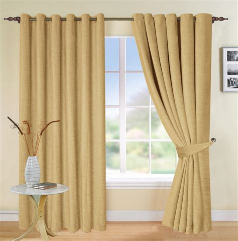 ready made drapery ready made curtain sizes ireland curtain menzilperde net