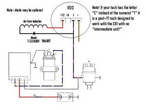 outboard tach wiring tach free printable wiring diagrams
