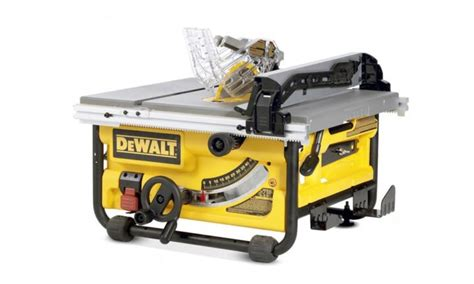 start table saw how to start woodworking in a basement or apartment
