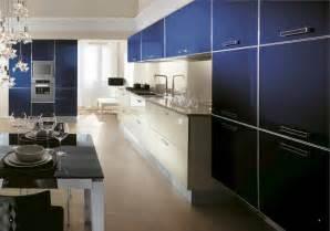 Modern Kitchen Cabinet Door by Best Modern Kitchen Cabinet Doors All Home Designs