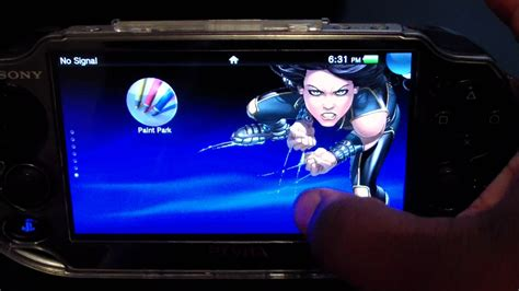 new themes ps vita new ps vita themes with moving backgrounds youtube