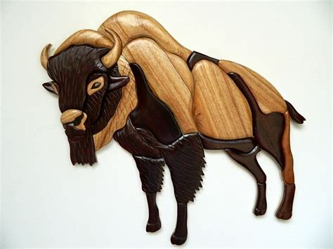 intarsia woodworking for sale 383 best intarsia images on