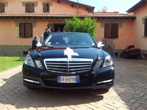 Limousine Car Service by Ncc2 Rome Limousine Car Service