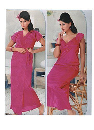 bedroom nighties indiatrendzs women s sexy hot nighty hot red 2pc set
