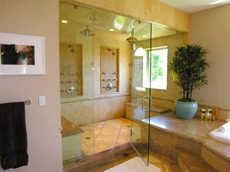 mandi arredamenti 10 desain renovasi kamar mandi terbaik terindah desain rumah