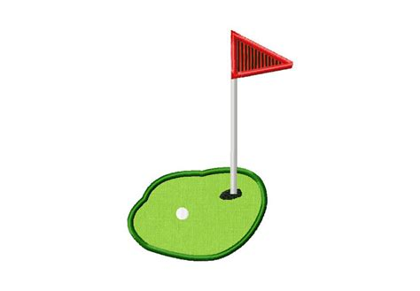 swing machine golf download free golf green machine embroidery design includes both