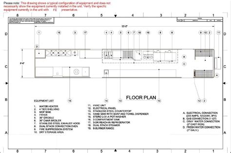 restaurant kitchen layout ideas commercial kitchen design ferret australia s