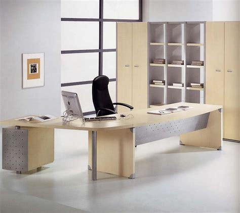 arredamenti per uffici guida ai mobili per ufficio a parma arrediamo net