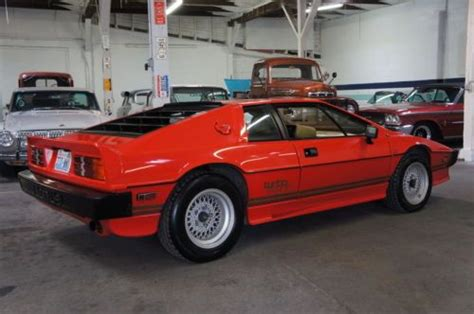 tire pressure monitoring 1984 lotus esprit turbo parking system service manual 1984 lotus esprit turbo how to clear the abs codes service manual how to