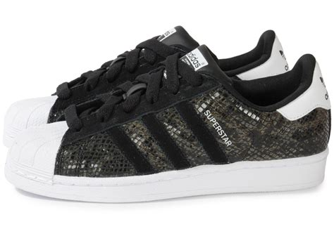 Promo Promo Adidas Superstar Made In Indonesia adidas superstar homme promotion