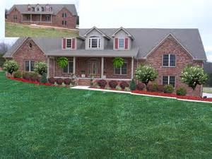 greenwaypros landscaping murfreesboro