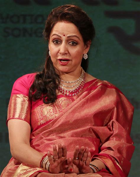 hema malini watch hema malini sings for special janmashtami album