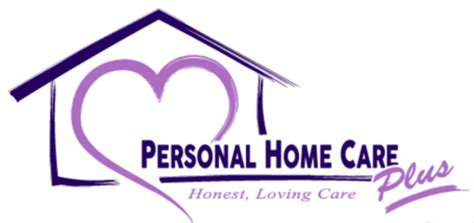 personal home care plus in denver co