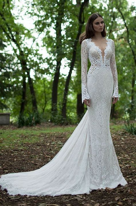 Where To Find Inexpensive Wedding Dresses by Sleeved Wedding Dresses Cheap Discount Wedding Dresses