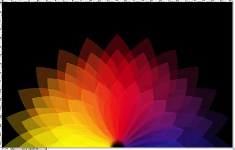 tutorial illustrator abstract super cool abstract vectors in illustrator and photoshop