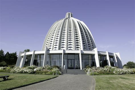 house of worship commemorations mark fiftieth anniversary of european baha i house of worship bah 225