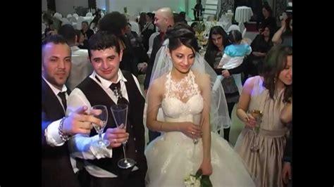 Hochzeit Yeziden by Aydin Amara K 246 Ln Hochzeit Yeziden Aus Russland Romanti
