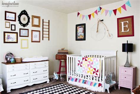 Nursery Decor Uk Vintage Nursery Decor Uk Thenurseries