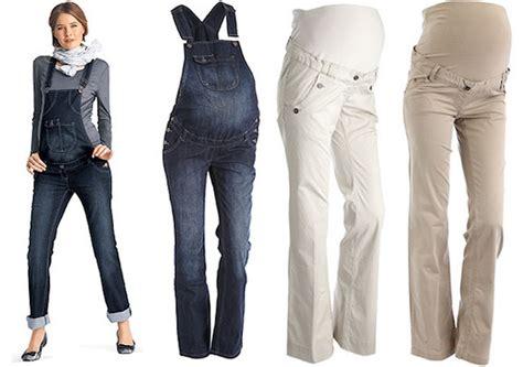 ropa para embarazadas embarazada mujer las mejores tiendas online de ropa premam 225