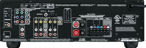 Power Lifier Karaoke karaoke 2 channel wiring diagram karaoke channel app