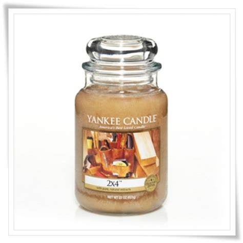 candele diesel images of diesel scented candle happy easter day