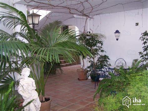 house for rent in a housing estate in nerja iha 1901