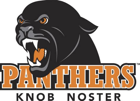 Knob Noster Schools by Knob Noster R Viii School District Talented Recruit Hire
