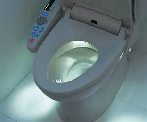 Japanese Toilet Bidet Petition To A Bidet Installed On My Ships Replace