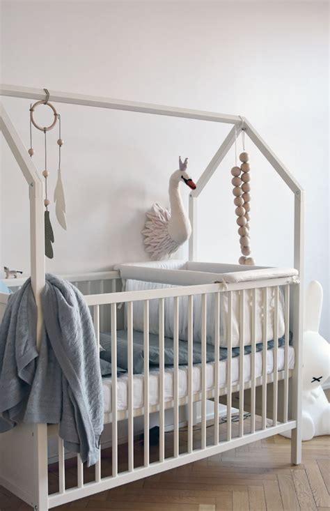 bilder baby nursery zimmer the nursery kinderzimmer