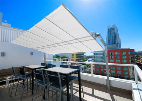 miami awning miami awning company shade solutions since 1929
