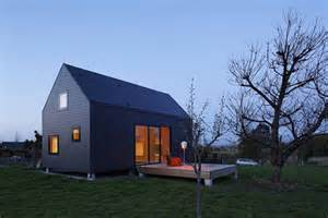 Tiny House Getaway by Small Vacation House Joy Studio Design Gallery Best Design