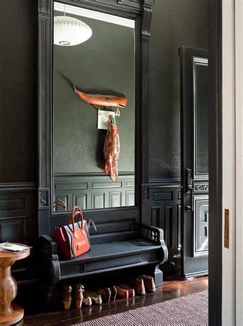 Agréable Deco De Salon Design #7: Bien-choisir-couleurs-decoration-interieur-FrenchyFancy-22.jpg