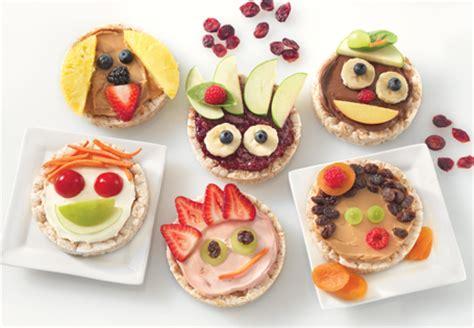 Peanut Toaster Aldi Us Open Faced Rice Cake Sandwiches