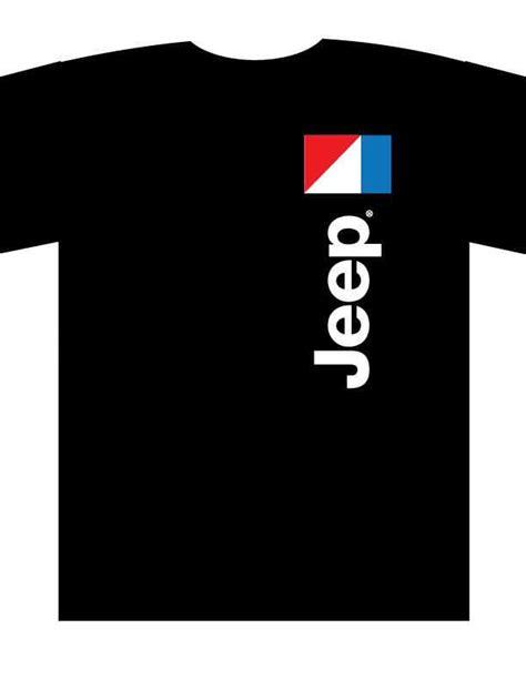 amc jeep logo index www planethoustonamx