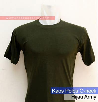 Kaos Abu Army grosir kaos polos kaos polos jual kaos polos grosir kaos polos supplier kaos polos kaos