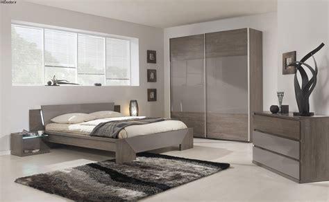 high bedroom decorating ideas 2018 چیدمان و دکوراسیون اتاق خواب